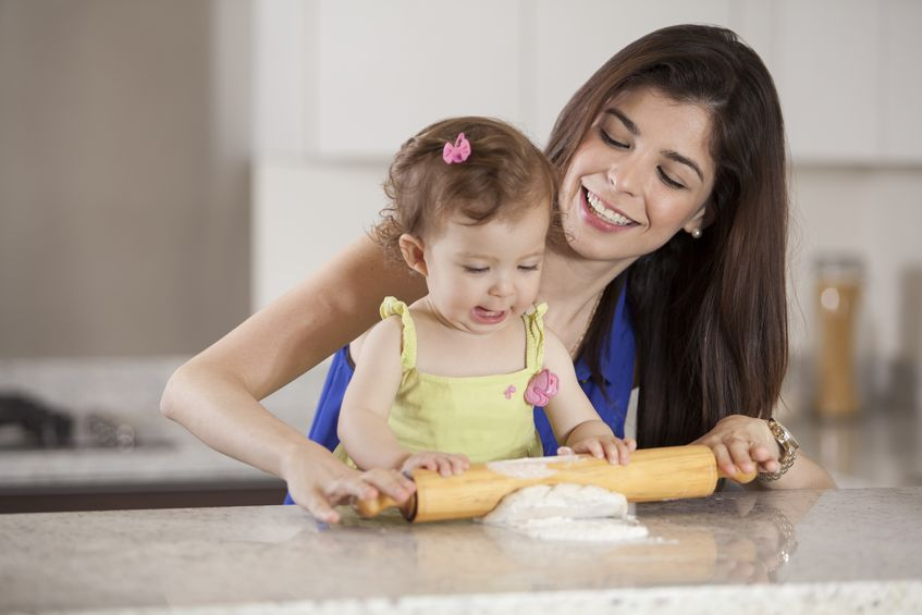 Mistakes to Avoid While Looking for a Babysitter