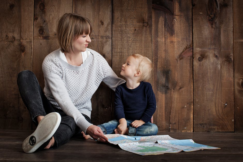 How to Interview a Potential Babysitter